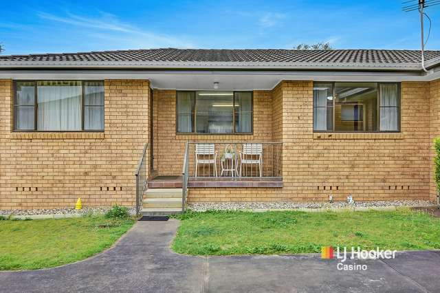 Unit 1/55 Centre Street, Casino NSW 2470