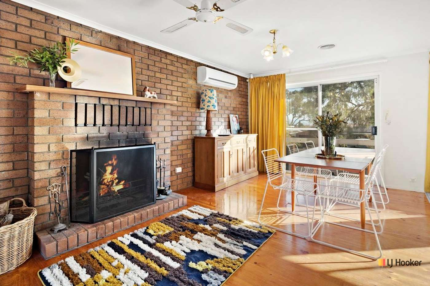 Sixth view of Homely house listing, 10 Selwyn Street, Hackett ACT 2602