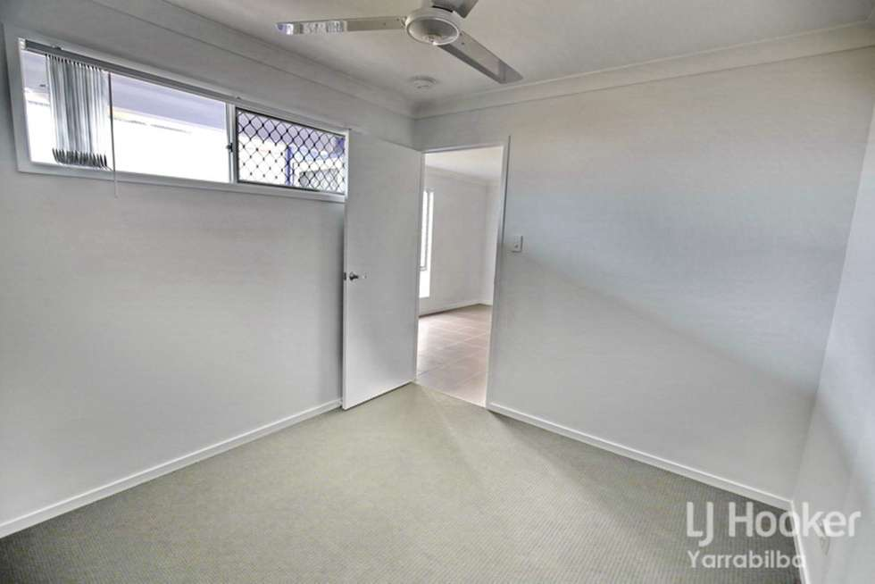 Fifth view of Homely semiDetached listing, 1/63 Bambil Street, Marsden QLD 4132