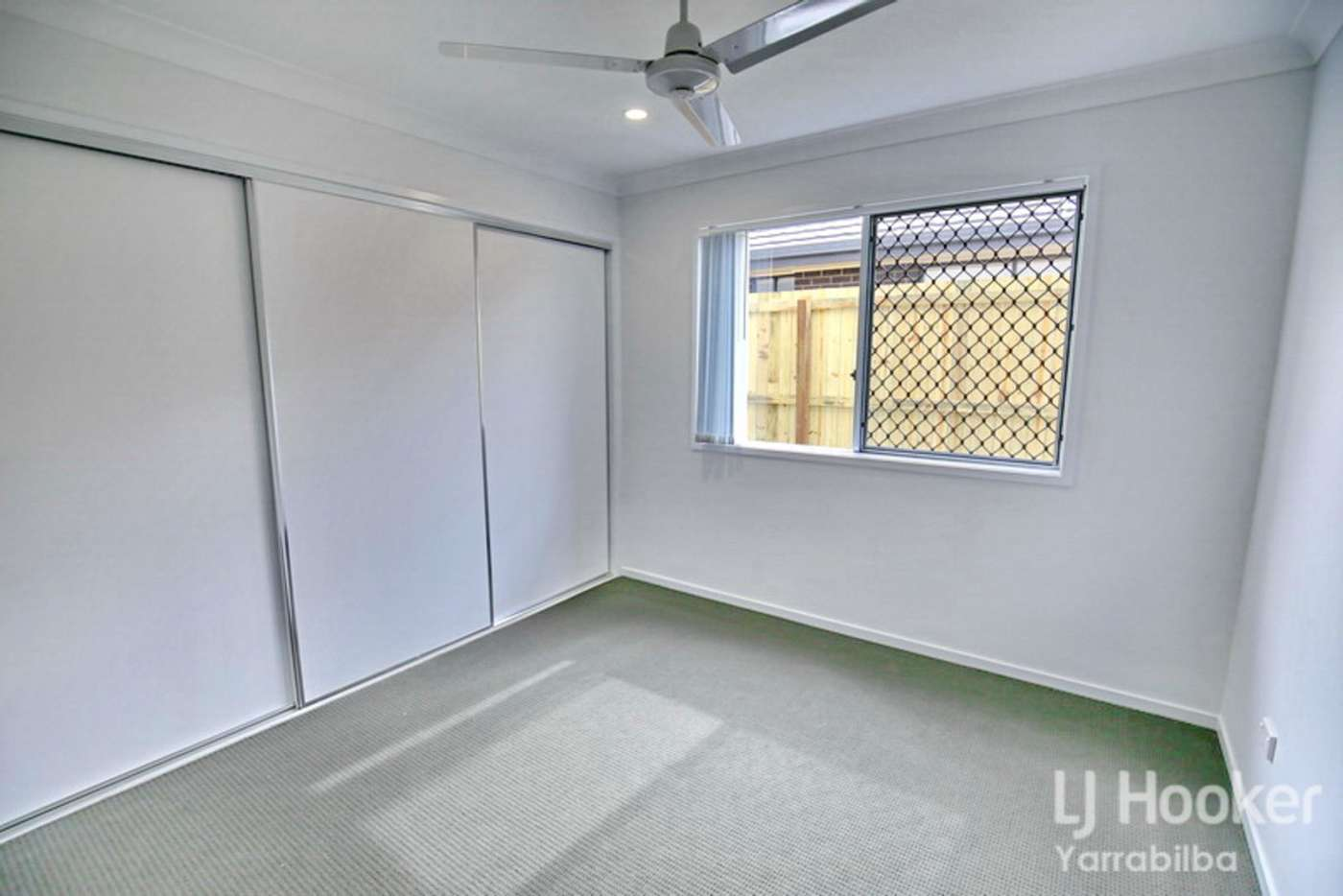 Sixth view of Homely semiDetached listing, 1/63 Bambil Street, Marsden QLD 4132