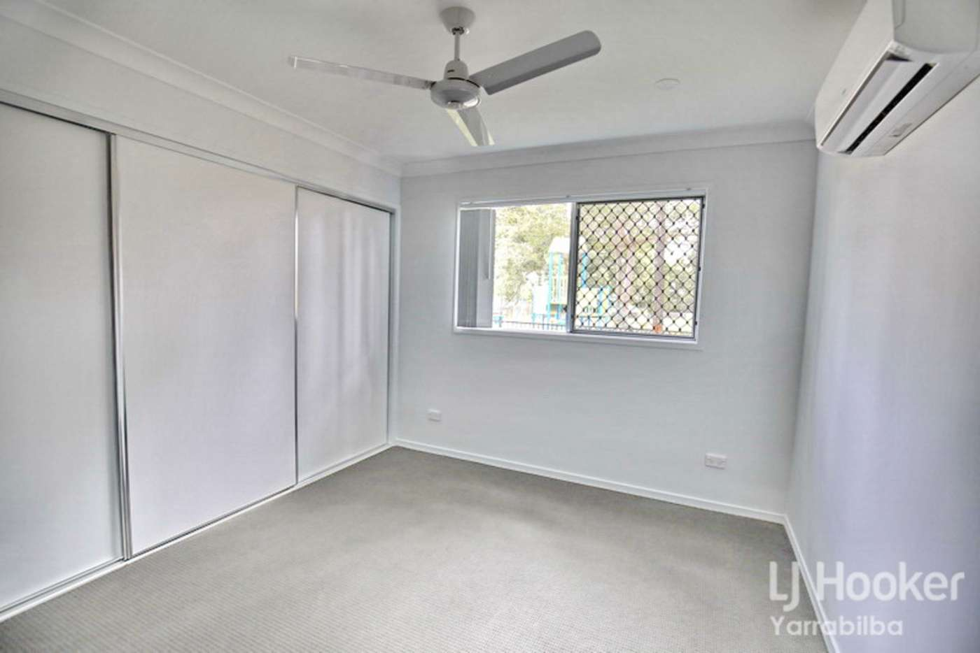 Seventh view of Homely semiDetached listing, 1/63 Bambil Street, Marsden QLD 4132