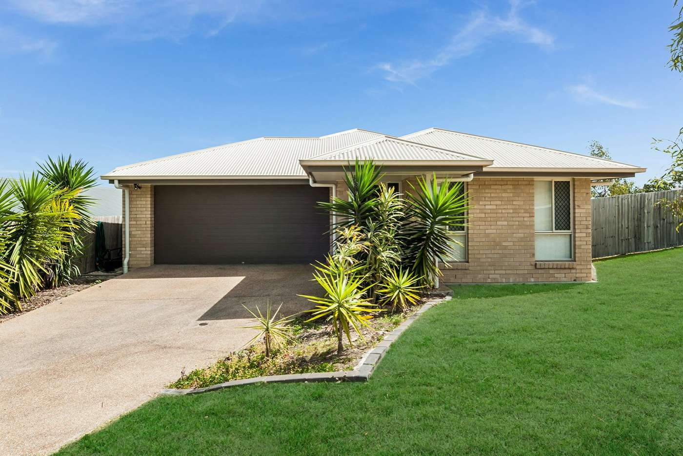 Main view of Homely house listing, 44 Nova St, Waterford QLD 4133