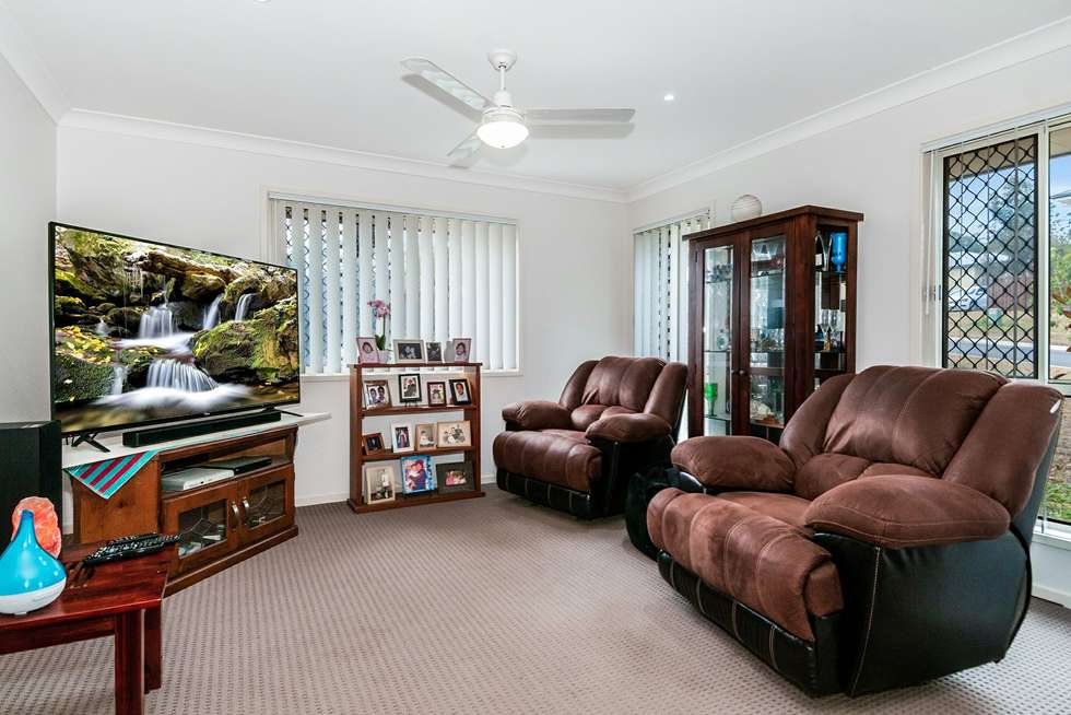 Fourth view of Homely house listing, 44 Nova St, Waterford QLD 4133