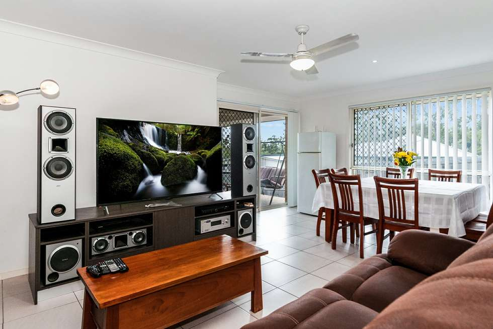 Fifth view of Homely house listing, 44 Nova St, Waterford QLD 4133