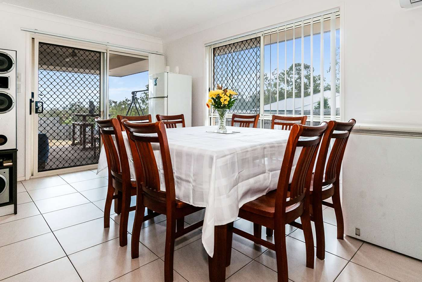 Sixth view of Homely house listing, 44 Nova St, Waterford QLD 4133