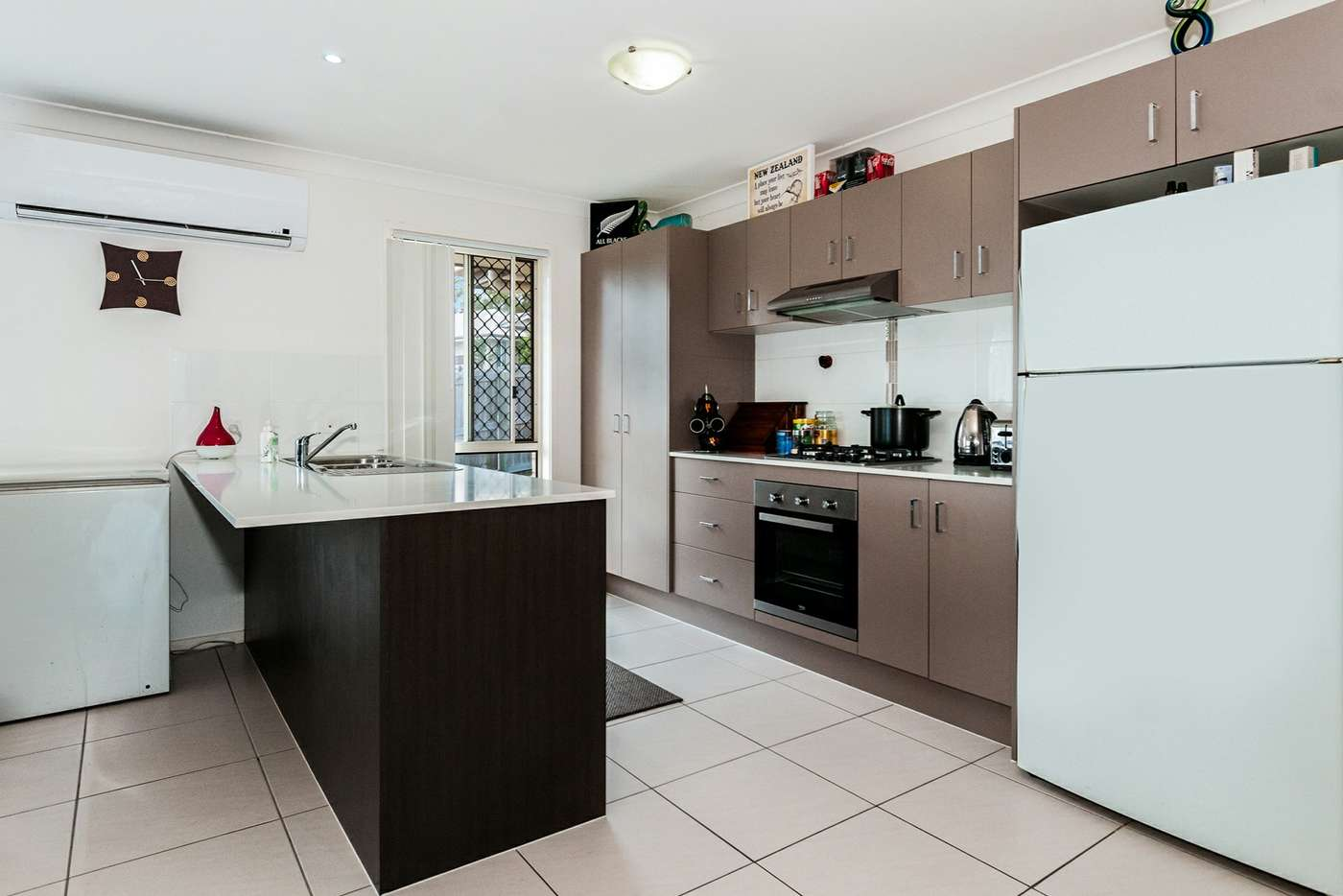 Seventh view of Homely house listing, 44 Nova St, Waterford QLD 4133