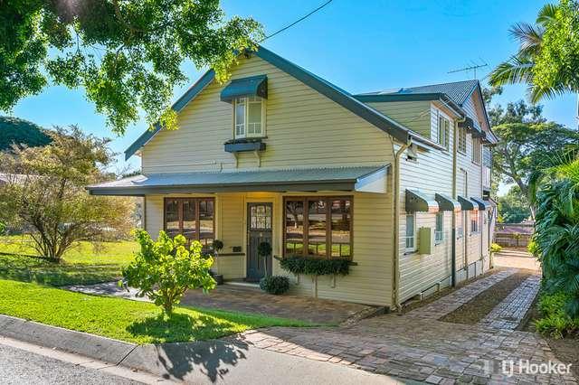 20 Harris Street, Wellington Point QLD 4160