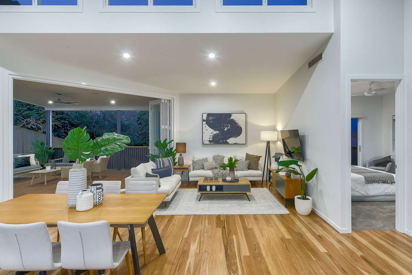 Sixth view of Homely house listing, 23 Harold Street, Stafford QLD 4053