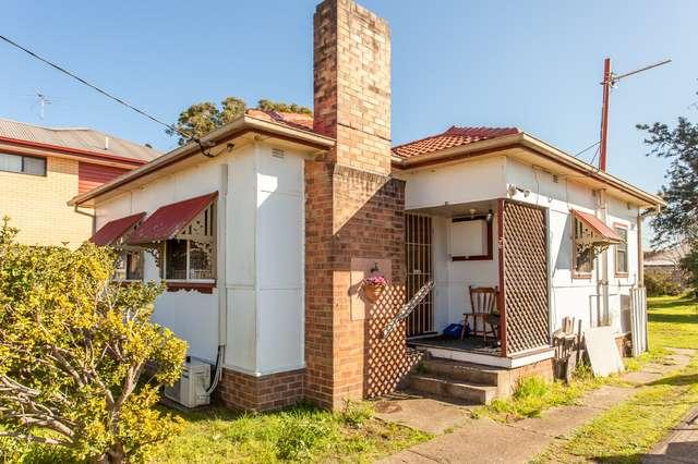 26 Hunter Avenue, Cessnock NSW 2325