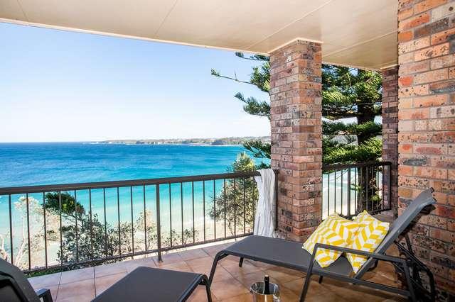 170 Mitchell Pde, Mollymook Beach NSW 2539