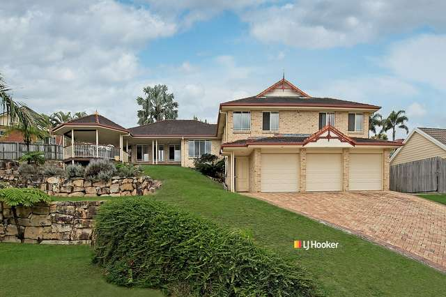 6 Lough Court, Murrumba Downs QLD 4503