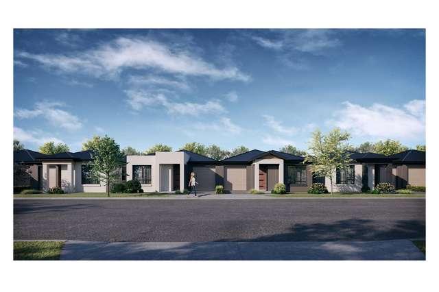 Lot 203 Hyacinth Crescent, Christie Downs SA 5164