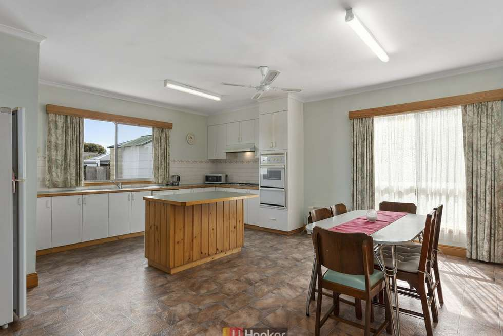 Second view of Homely house listing, 5 Forbes Street, Colac VIC 3250