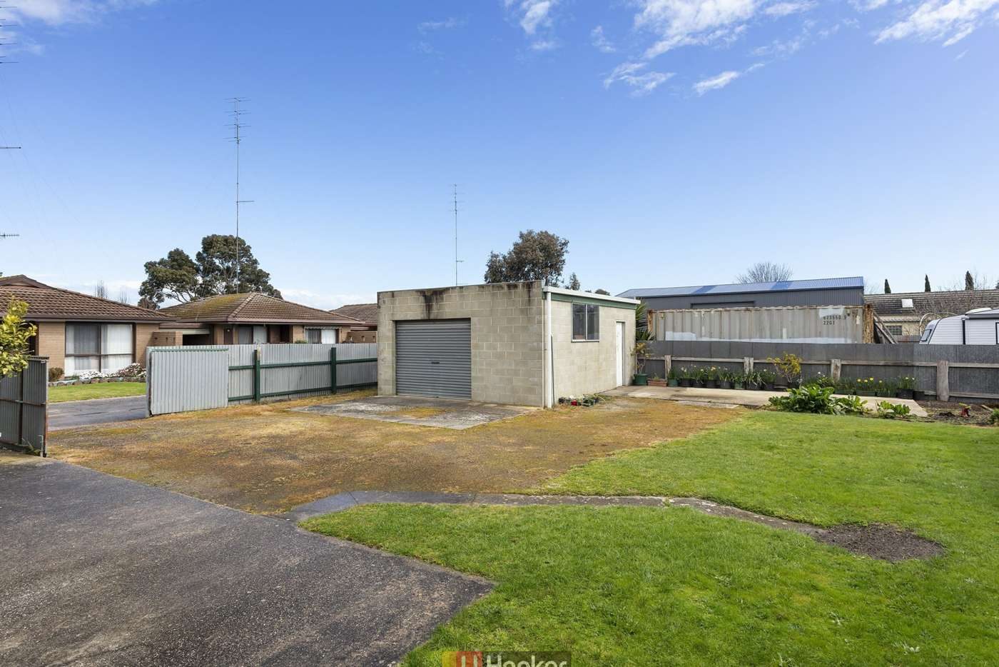 Sixth view of Homely house listing, 5 Forbes Street, Colac VIC 3250