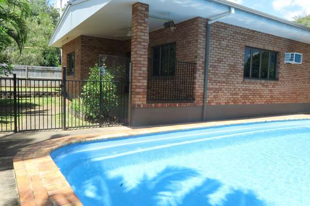 2 Anivas Close, Freshwater QLD 4870