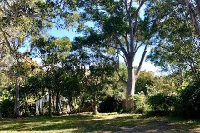 21 Rhodes, Macleay Island QLD 4184