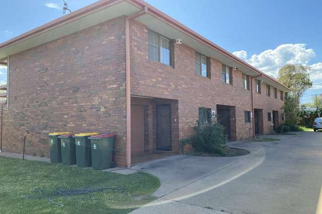 22 Hunter Street, Dubbo NSW 2830