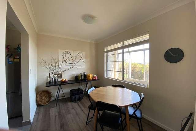 1/46 Howard Street, Randwick NSW 2031