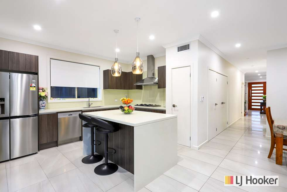 Third view of Homely house listing, 6 Bolin Street, Schofields NSW 2762