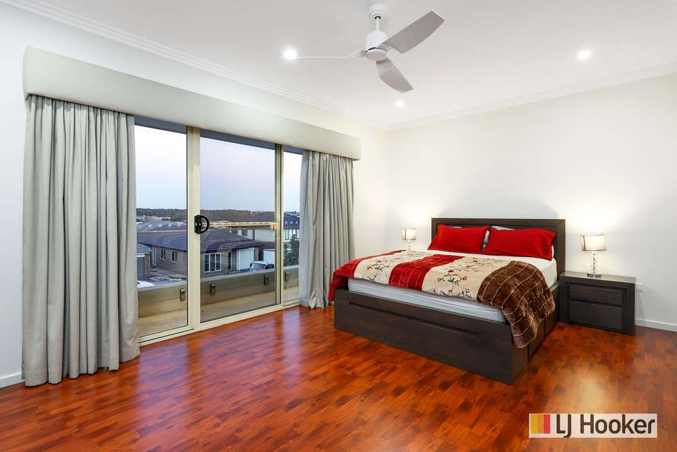 Fourth view of Homely house listing, 6 Bolin Street, Schofields NSW 2762