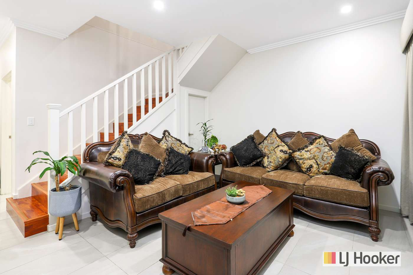 Sixth view of Homely house listing, 6 Bolin Street, Schofields NSW 2762