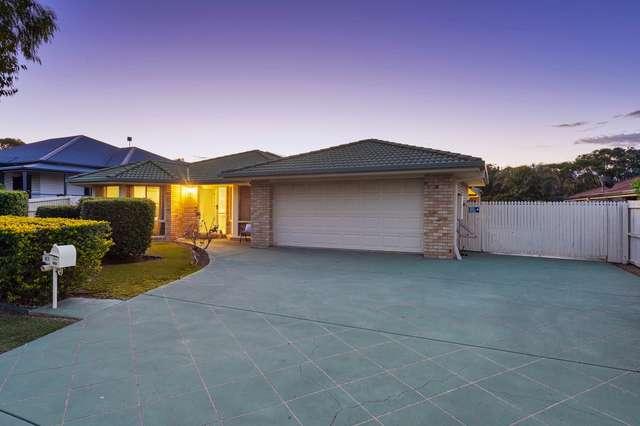 81 Karall Street, Ormeau QLD 4208