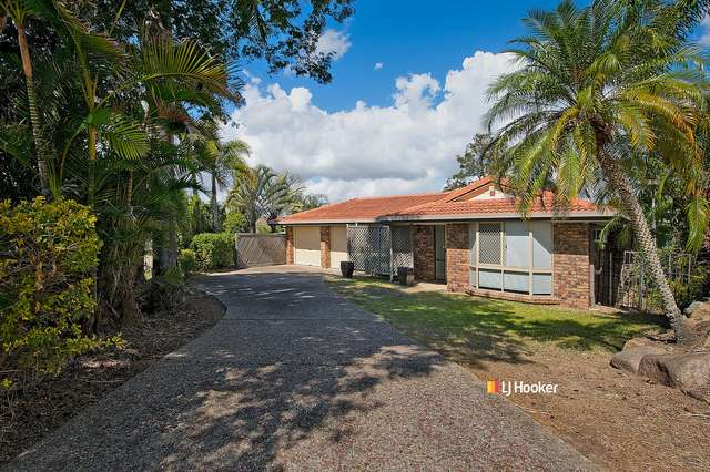20 Julius Court, Petrie QLD 4502