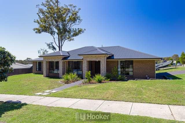 10 Deer Street, Morisset Park NSW 2264