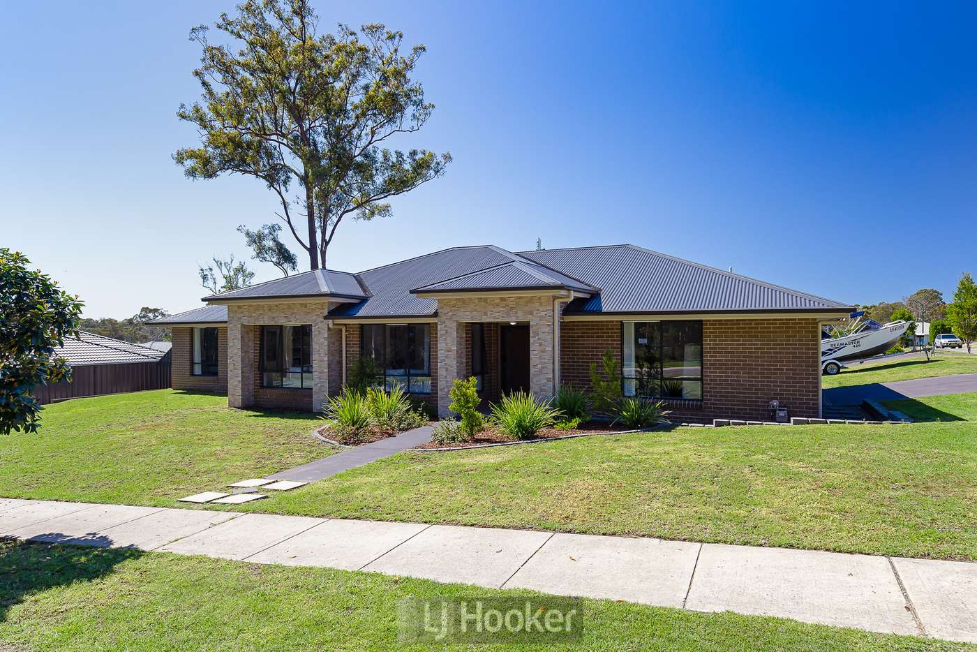 Main view of Homely house listing, 10 Deer Street, Morisset Park NSW 2264
