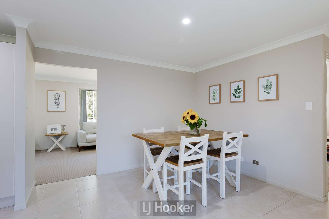 Sixth view of Homely house listing, 10 Deer Street, Morisset Park NSW 2264