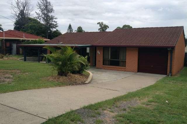 64 Vansittart Road, Regents Park QLD 4118
