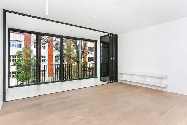 211/8 Central Park Ave, Chippendale NSW 2008