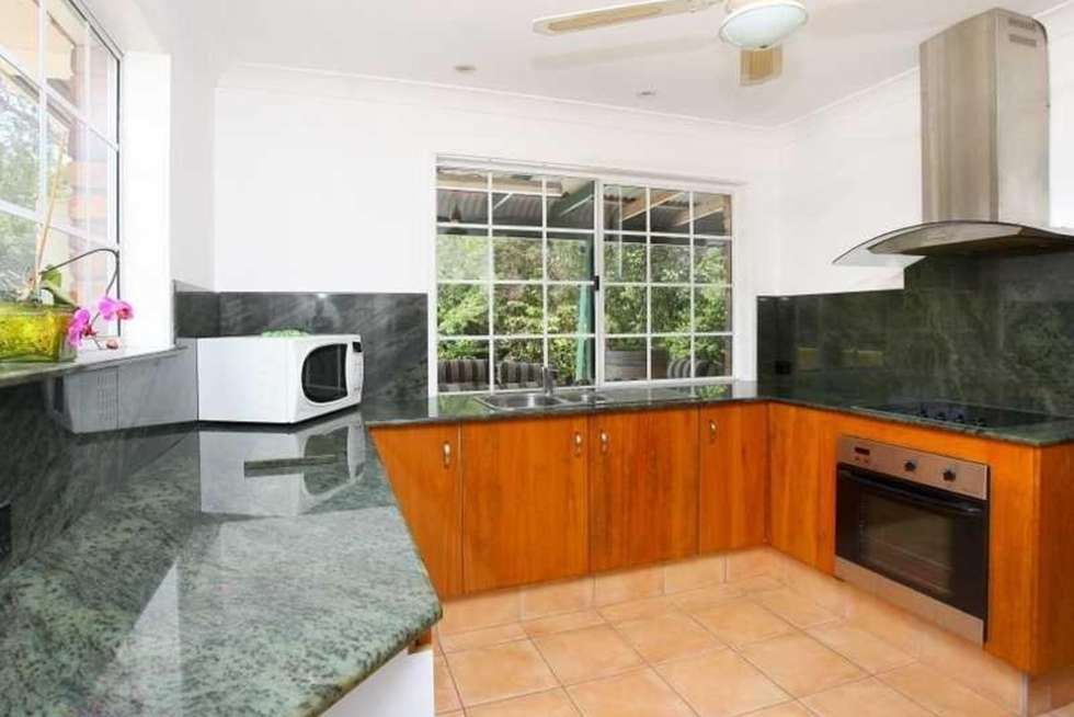 Fourth view of Homely residentialLand listing, 10 Margaret Bruce Court, Worongary QLD 4213