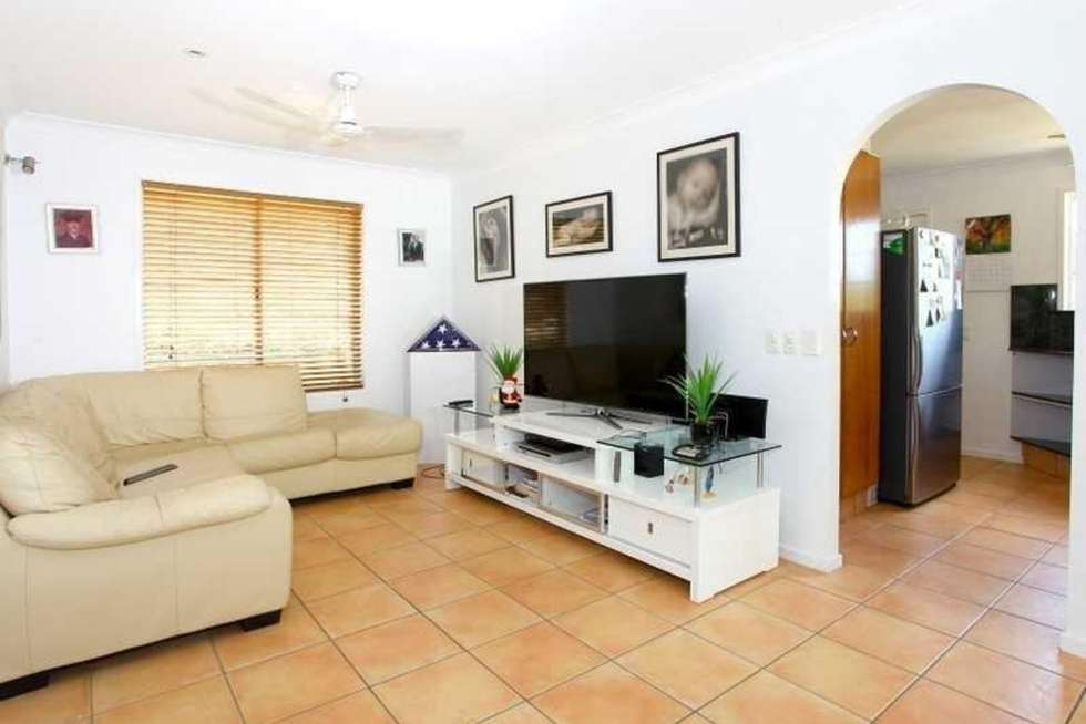 Fifth view of Homely residentialLand listing, 10 Margaret Bruce Court, Worongary QLD 4213