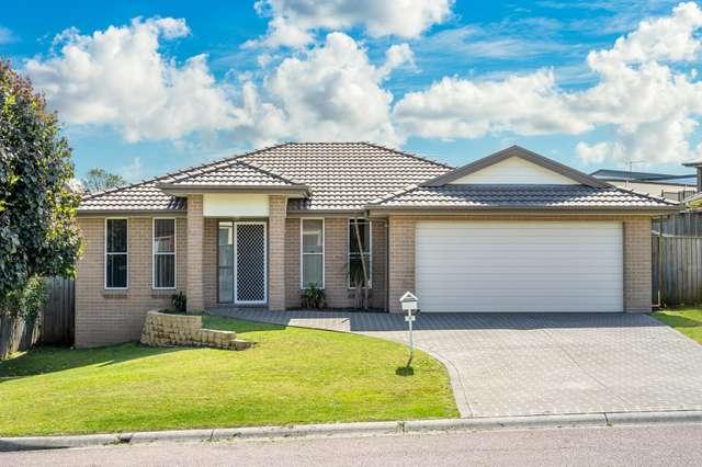 3 Semillon Ridge, Gillieston Heights NSW 2321