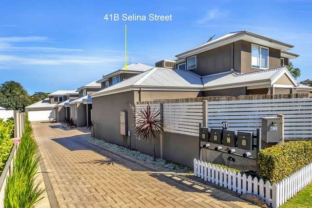41B Selina Street, Innaloo WA 6018