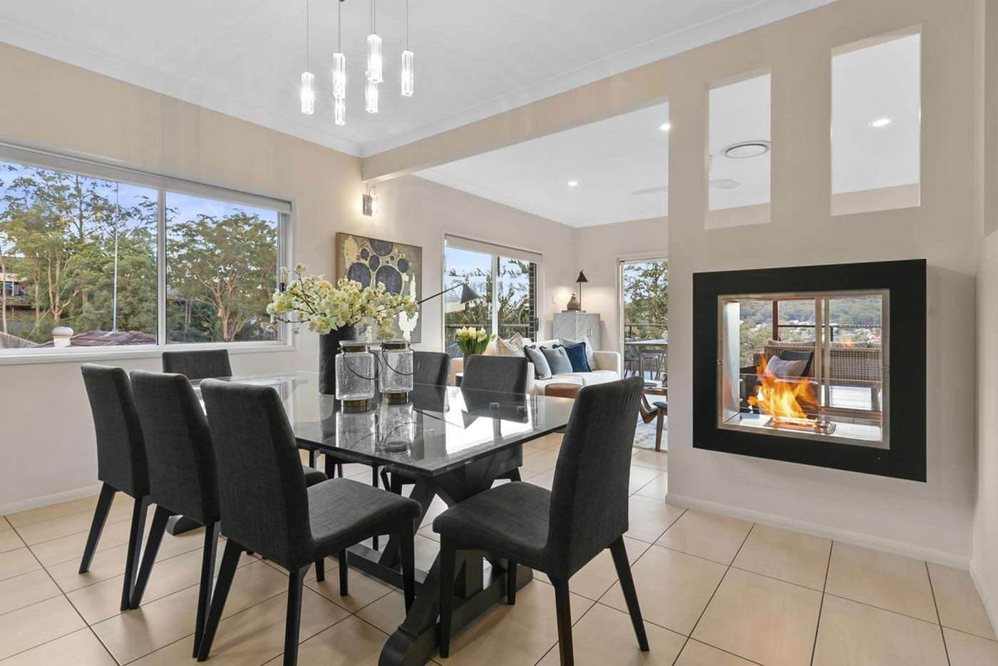 Fifth view of Homely house listing, 18 Dodwell Street, Holland Park West QLD 4121