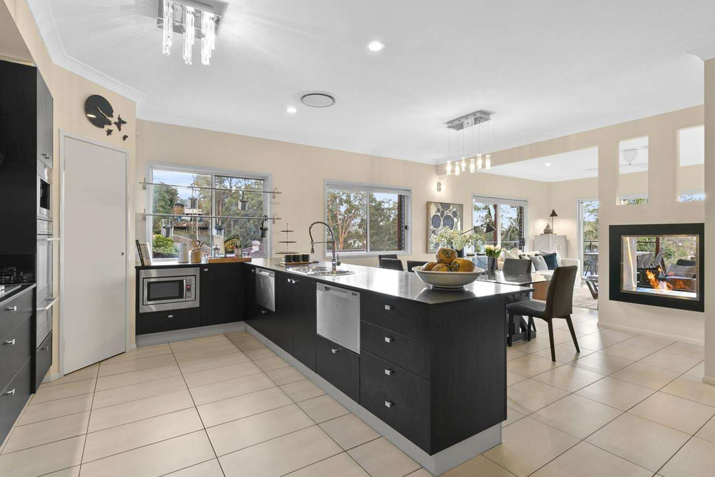 Sixth view of Homely house listing, 18 Dodwell Street, Holland Park West QLD 4121