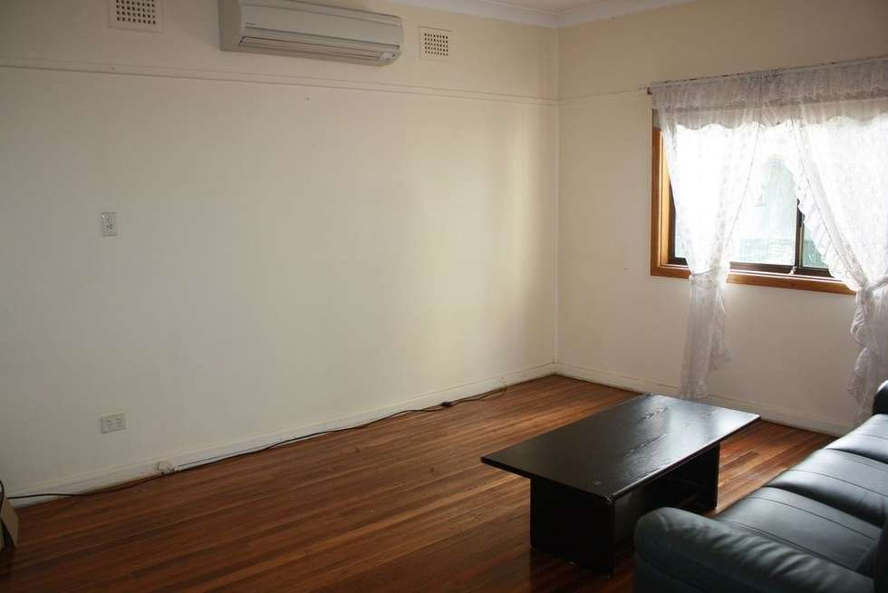 Third view of Homely house listing, 18 Meager Avenue, Padstow NSW 2211