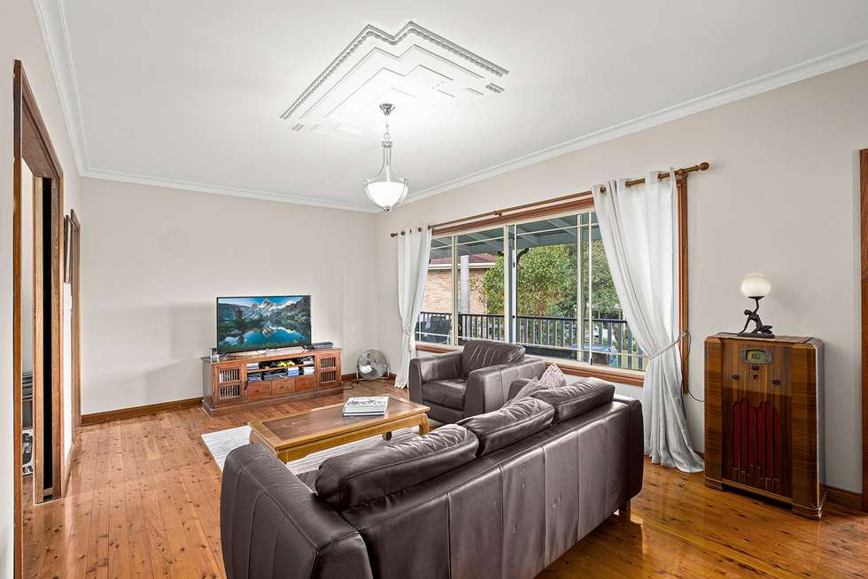 Fourth view of Homely house listing, 15 Sky Place, Bellingen NSW 2454