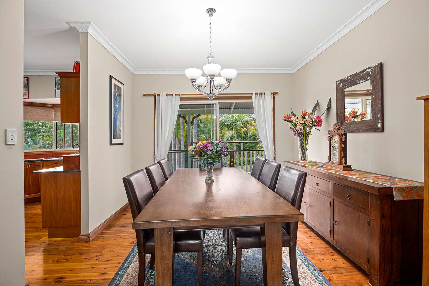 Sixth view of Homely house listing, 15 Sky Place, Bellingen NSW 2454