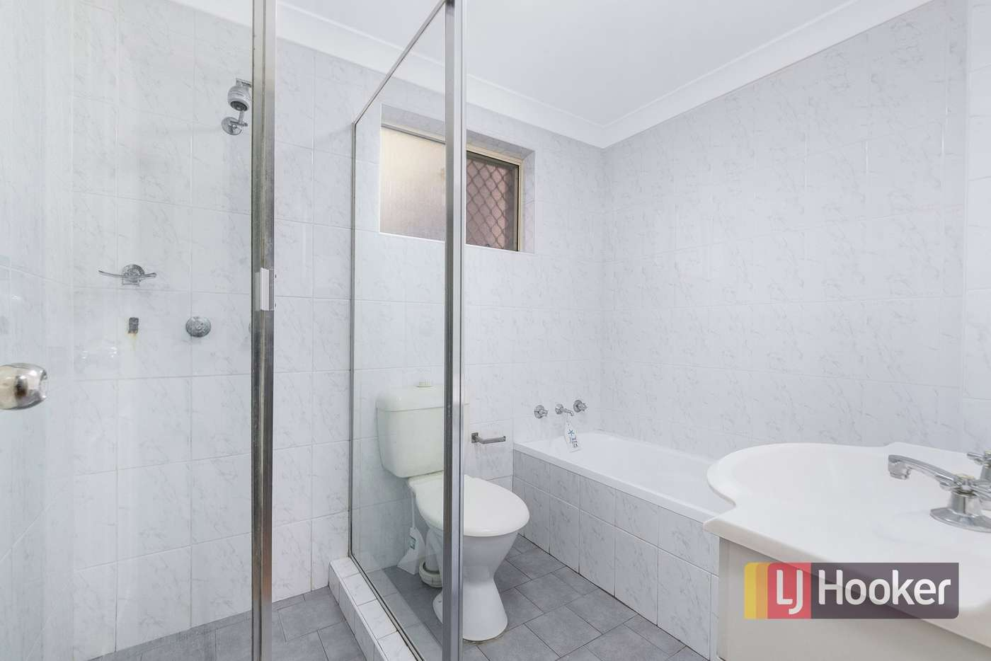 Fifth view of Homely apartment listing, 4a/88-98 Marsden St, Parramatta NSW 2150