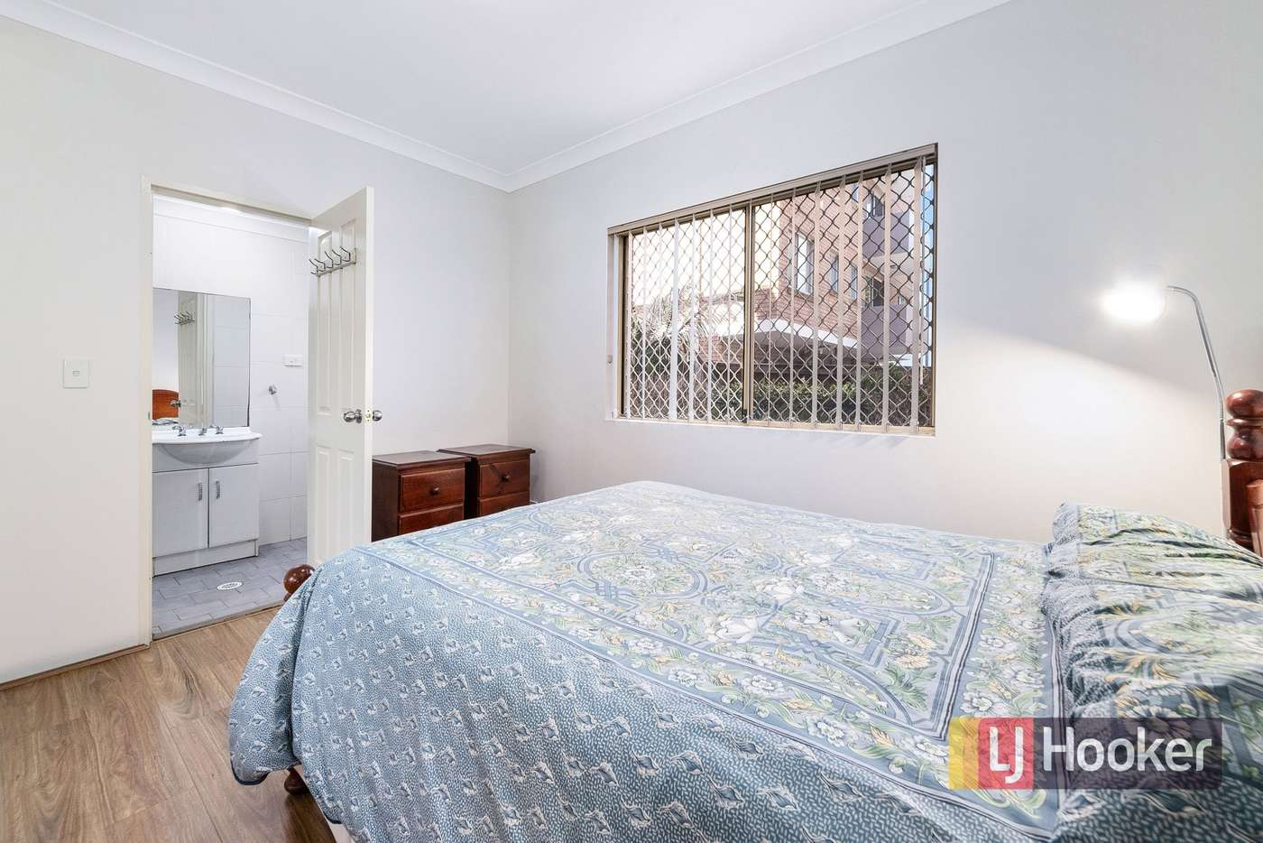 Sixth view of Homely apartment listing, 4a/88-98 Marsden St, Parramatta NSW 2150