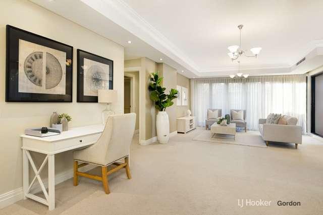 42/9-23 Bruce Avenue, Killara NSW 2071