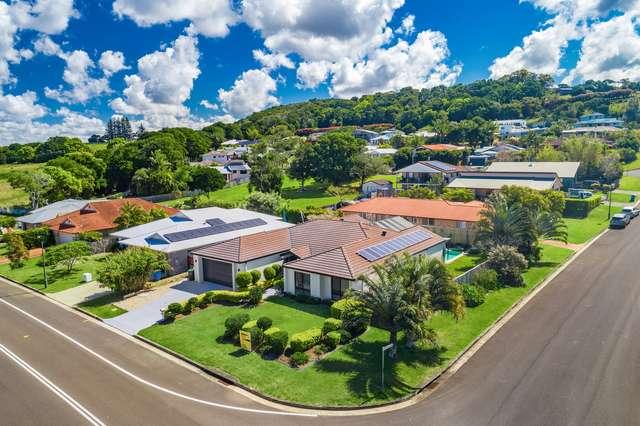 68 Hutley Drive, Lennox Head NSW 2478