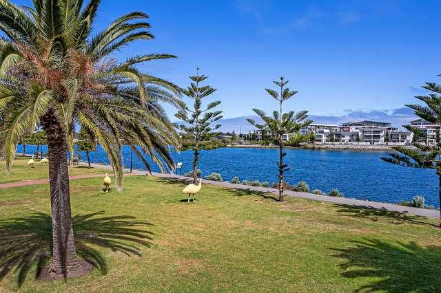 5 Sarnia Way, Port Adelaide SA 5015