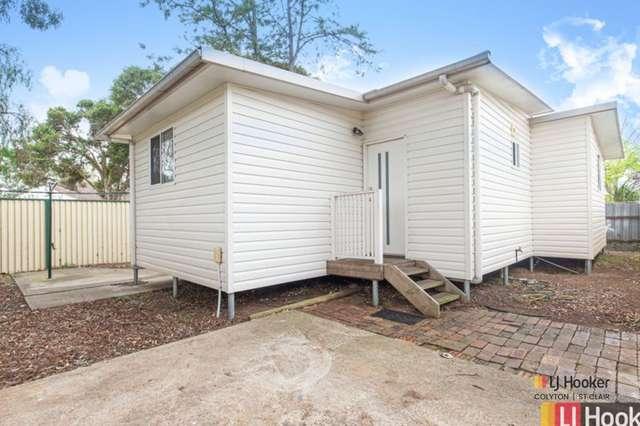 11A Ball Street, Colyton NSW 2760