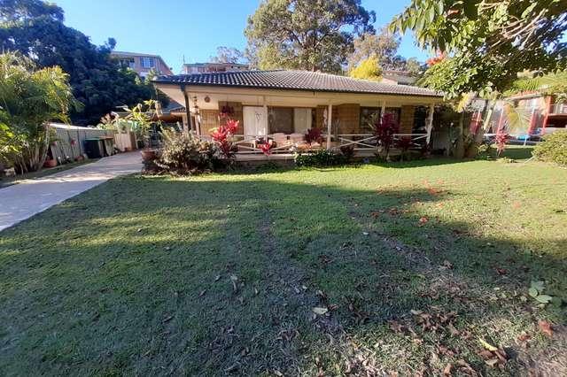 8 Allison Place, Urunga NSW 2455