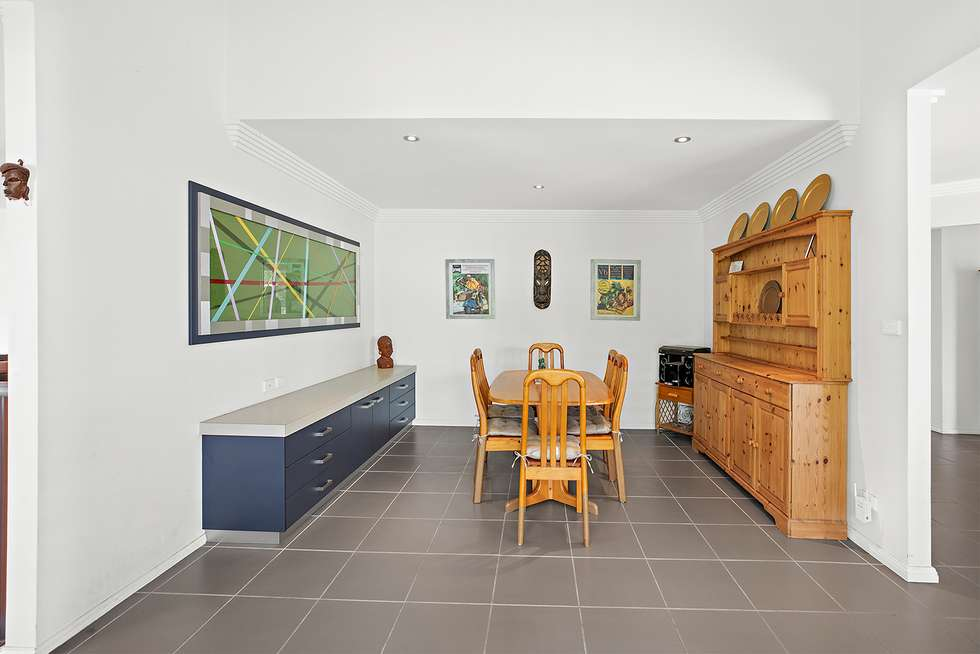 Third view of Homely house listing, 6 Alexandra Court, Sawtell NSW 2452