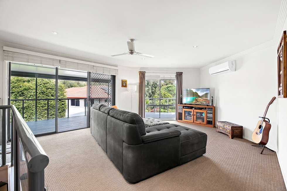 Fourth view of Homely house listing, 6 Alexandra Court, Sawtell NSW 2452